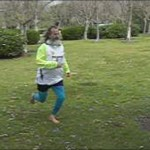 Ken Bob Moving Forward_000035