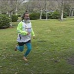 Ken Bob Moving Forward_000040