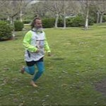 Ken Bob Moving Forward_000045