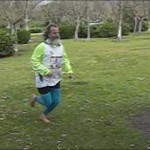 Ken Bob Moving Forward_000050