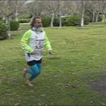 Ken Bob Moving Forward_000055