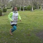 Ken Bob Moving Forward_000060
