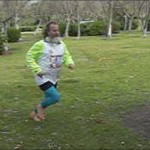 Ken Bob Moving Forward_000065
