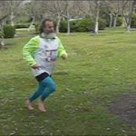 Ken Bob Moving Forward_000070