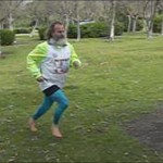 Ken Bob Moving Forward_000075