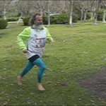 Ken Bob Moving Forward_000080