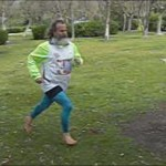 Ken Bob Moving Forward_000085