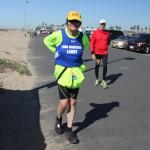 1600 Marathons! Oh my!