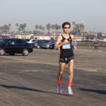 Surf City Marathon 2018